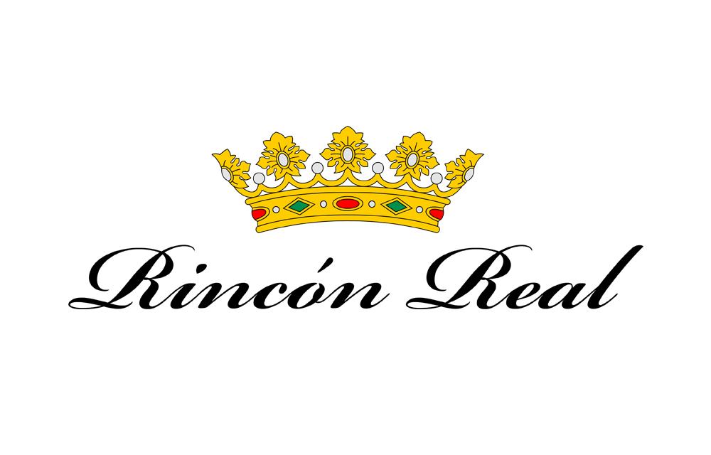Ресторан «Rincón Real»