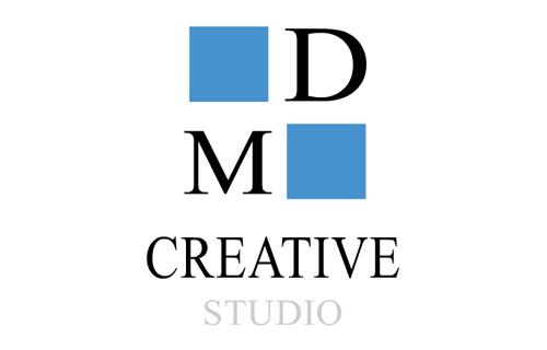 MD Creative