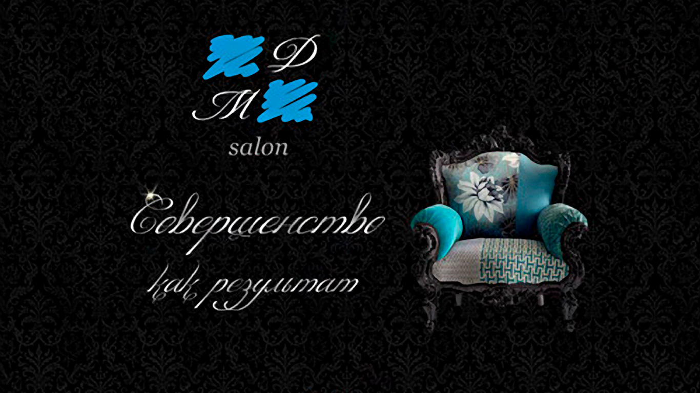 MD Salon
